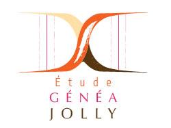 Étude GénéaJolly